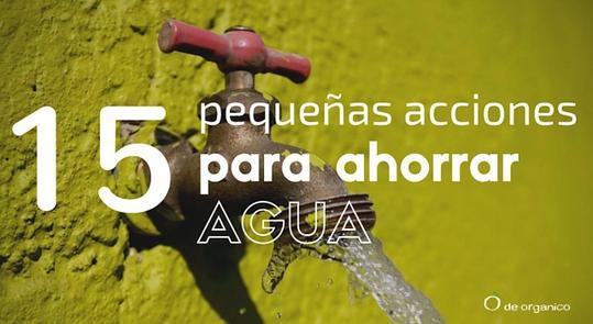 15-pequenas-acciones-para-ahorrar-agua