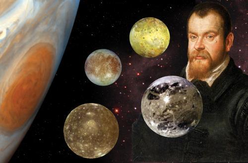 7 من اشهرعلماء الفيزياء الجزء الاول | famous physicists