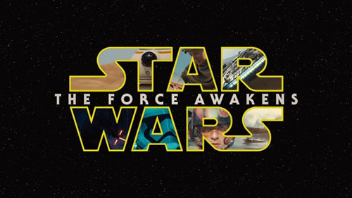 Star Wars The Force Awakens Subtitle Indonesia