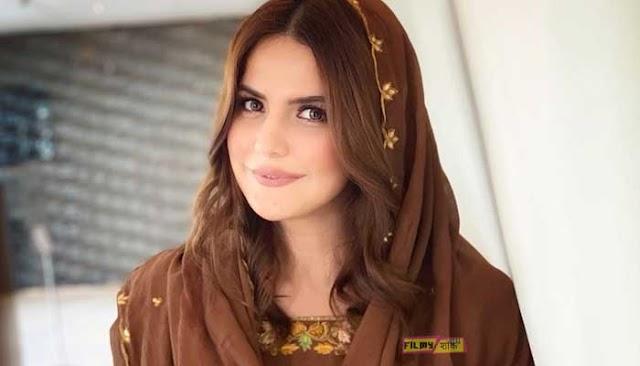देखिये अपने जन्मदिन पर Zareen Khan ने क्या माँगा Salman Khan से