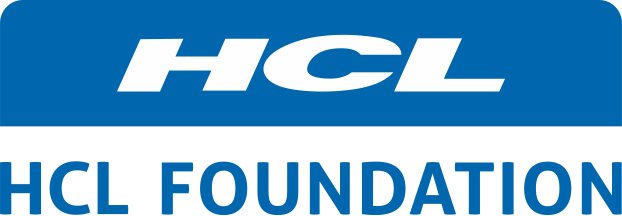 Hcl Foundation With Washi  U0026 Madurai Corporation To Make