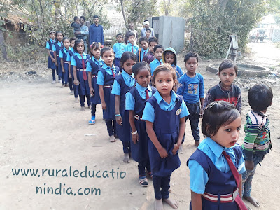 Rural-education