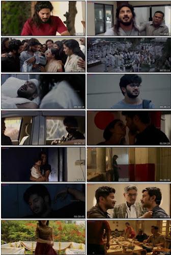 Solo (Tatva) (2020) Hindi Dubbed 720p 830MB Movie HDRip || 7starHD