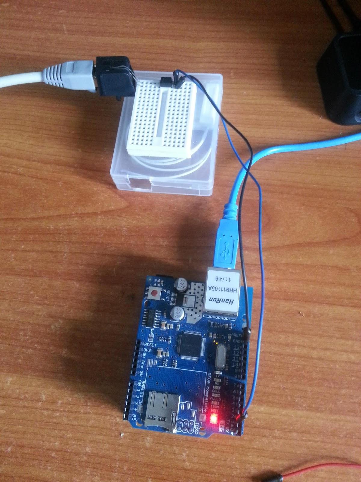 Très Teleinfo EDF Arduino | Vx450 Domotique Amateur IM89