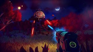 Minecraft Story Mode Episode 7 Reloaded Full