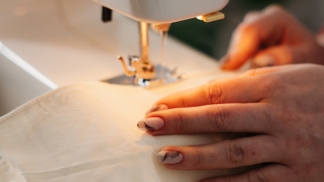 Finding the Best Sewing Machine for Beginners