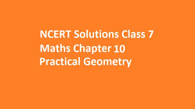 Practical Geometry,NCERT Solutions Class 7 Maths,ncert maths,ncert solutions for class 10 maths,ncert solutions for class 9 maths,ncert solutions for class 8 maths,class 11 maths ncert solutions,class 12 maths ncert solutions,ncert solutions for class 7 maths,ncert maths class 10,ncert maths class 8,ncert maths class 9,ncert solutions for class 6 maths,class 9th maths ncert solutions,9th class maths solution,ncert maths class 11,maths ncert solutions,ncert class 6 maths,ncert class 12 maths,ncert maths class 7,ncert 10 maths solution,ncert class 8 maths book,ncert 10 maths,class 10 maths ncert book,class 11 maths ncert book,ncert class 7 maths book,ncert 12 maths solution,ncert solution of class 9th,ncert maths book class 9,ncert maths book,ncert solution for class 7th maths,ncert 8th class maths solution,ncert maths book class 6,ncert 12 maths,class 12 maths ncert book,ncert solution of class 7th,ncert 11 maths solution,ncert 9th maths solution,11th maths solution,ncert class 5 maths,ncert 11 maths,ncert class 9th maths,ncert 8th class maths,ncert 8 maths,ncert class 7th maths,ncert 9th maths,ncert 9 maths,ncert solutions for class 5 maths,ncert 8th maths,ncert class 4 maths,tiwari academy class 9,teachoo class 10,ncert sol class 10 maths,ncert 9 maths solution,teachoo class 11,ncert 8th maths solution,ncert solutions for class 6th maths,class 8th maths ncert book,ncert 7th maths,trigonometry class 10 ncert solutions,ncert 6th maths,teachoo class 9,4th class maths ncert book solution,triangles class 10 ncert solutions,teachoo class 12,ncert 7 maths,ncert 6th class maths,ncert 12 maths book,class 11 maths ncert solutions trigonometry,matrices class 12 ncert solutions,ncert class 5 maths book,ncert 7th maths solution,functions of ncert,ncert 9th class maths book,ncert 8 maths solution,ncert 11 maths book,ncert 6 maths,ncert class 3 maths,ncert mathematics,class 11 maths ncert book solutions,9th ncert maths book,answers of maths ncert class 10,sequence and series clas
