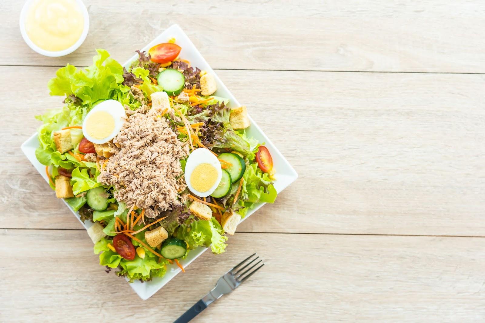 Dieta%2BAs%2BMelhores%2BDicas%2Bpara%2BPermanecer%2BFirme%2521 - Dieta: As Melhores Dicas para Permanecer Firme!