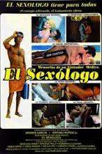 El sexólogo (1980) [Latino]