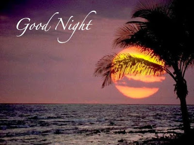 Latest Good Night hd images and photos