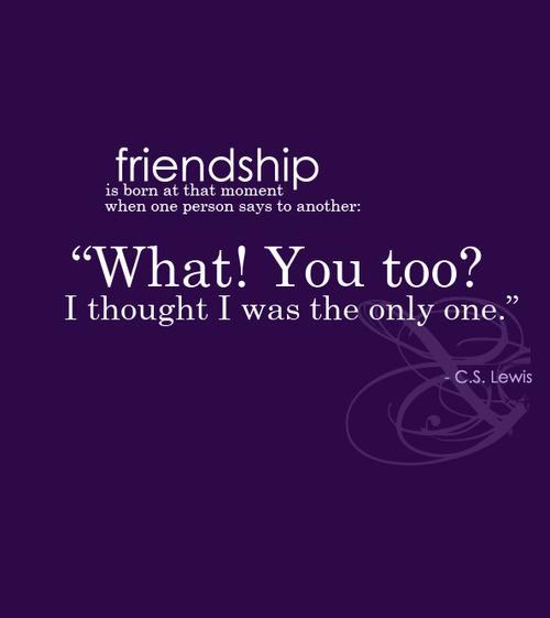 Cool Quotes About Friendship 2: Quotes About Friendship Gone Bad. QuotesGram