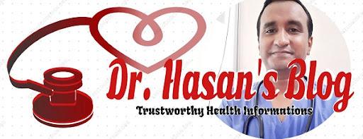 Dr. Hasan's Blog (www.dr-hasan.info)