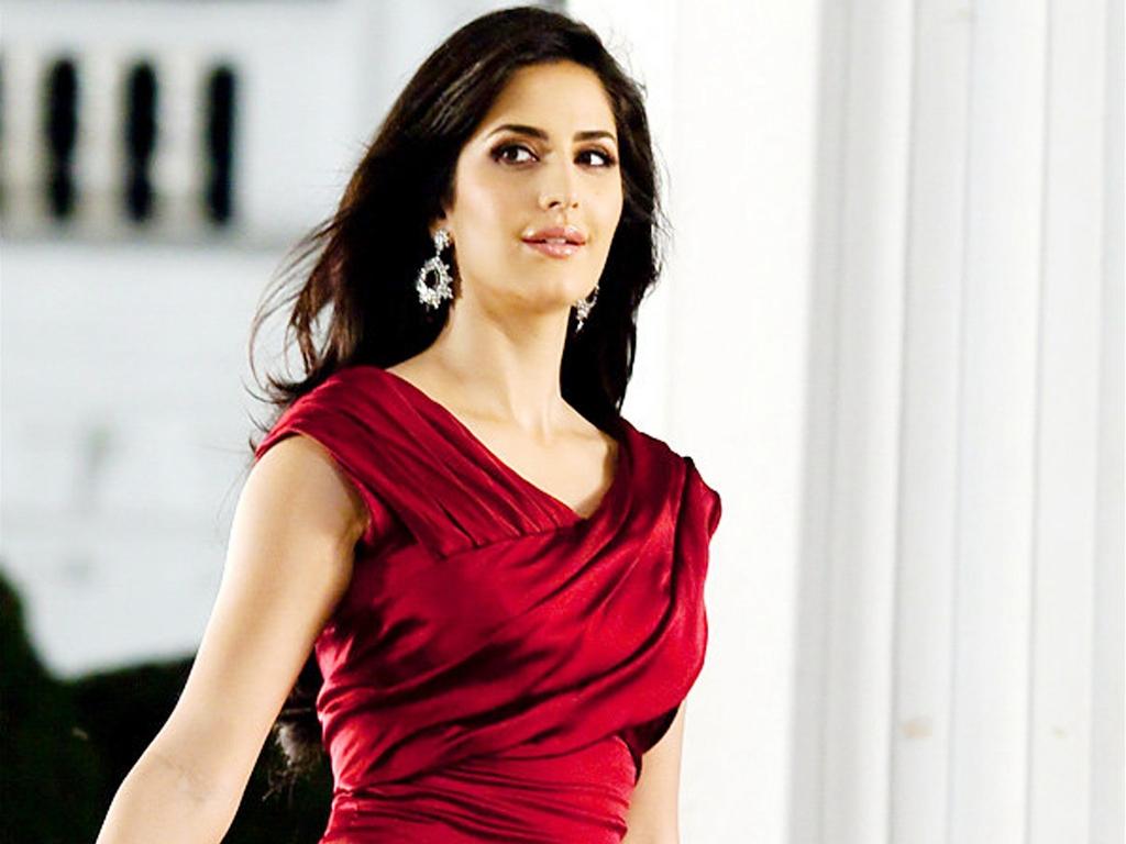 Wallpaperstopick katrina kaif - Indian actress wallpaper download ...