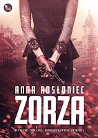 http://zycieipasje.net/2020/04/22/patronat-medialny-zorza-anna-rosloniec-recenzja/