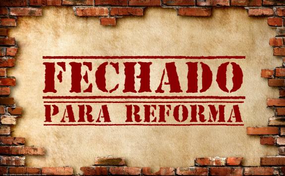 [Imagem: reforma.png]