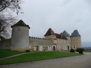 2015 Château d'Yquem