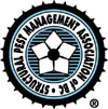 Excel Pest Solutions Green is a member in good standing of the Structural Pest Management Association of BC