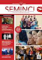 https://www.seminci.es/wp-content/uploads/2019/10/64_seminci_revista_martes_22.pdf