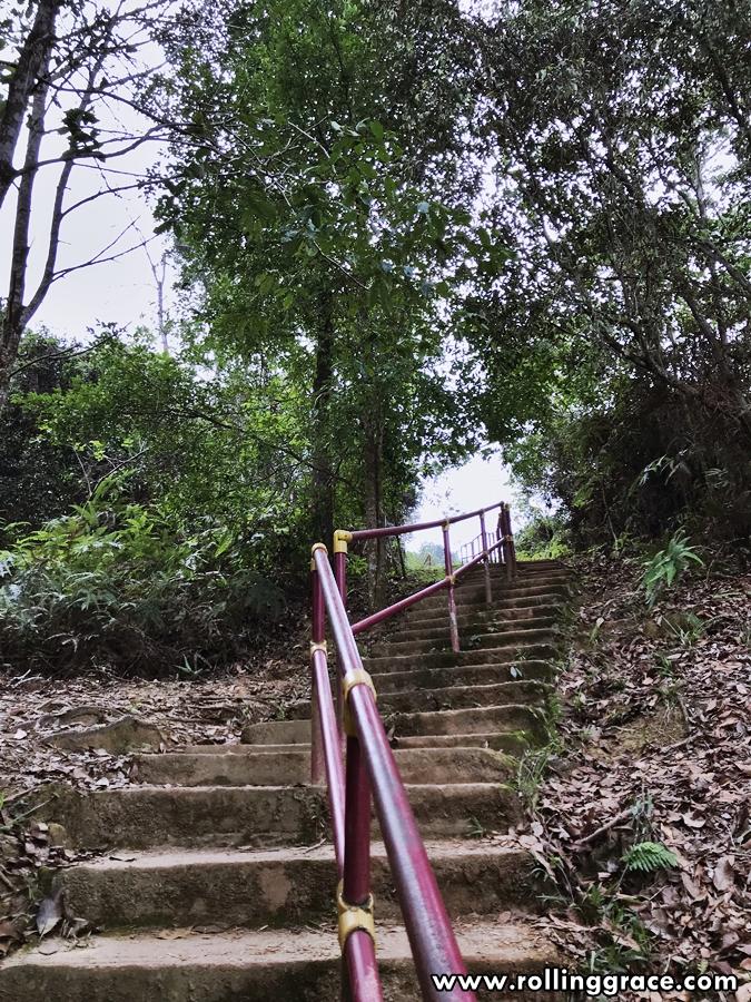 bukit panorama wikipedia