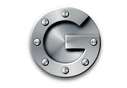 Wordpress Google Authenticator (İkili Doğrulama) Eklentisi İndir 2020