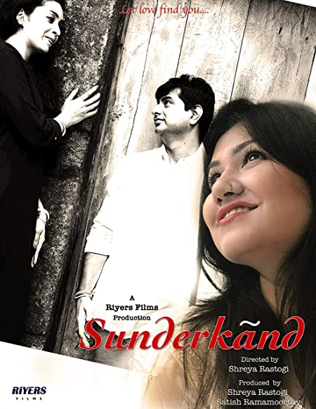 Sunderkand 2020 Hindi 200MB AMZN WEB-DL 480p Download