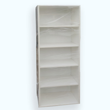 Buy Shelving Units Furniture for Bedrooms, Living Rooms in Port Harcourt, Nigeria