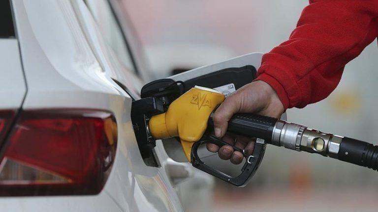 وزارة المالية تعلن رسمياً عن زيادات جديدة في أسعار الوقود