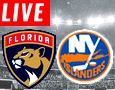 islanders LIVE STREAM streaming