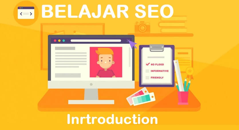 Tutorial SEO - Introduction