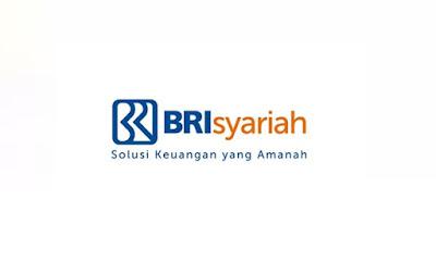 Lowongan Kerja Bank BRI Syariah Oktober 2020
