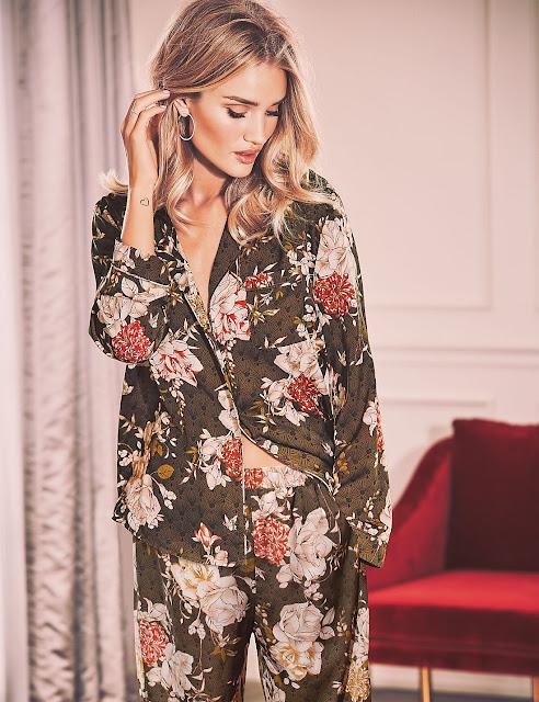 http://www.marksandspencer.com/floral-print-revere-pyjamas/p/p60085956?image=SD_02_T37_6912Q_Y0_X_EC_90&color=BLACK&prevPage=plp