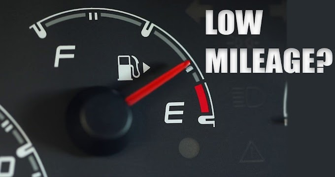 How to Increase Mileage | Things You can do to Increase Your Vehicle Mileage