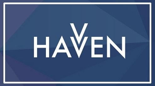 Invertir en Havven (HAV) y Guardar Havven Coin en Monedero Tutorial Fácil y Rápido