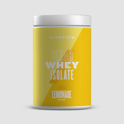 us myprotein Final 24 hours. Take 45% off.