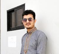 Masum Khan
