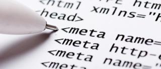 Meta Tag Seo Friendly 2019 Dan Valid HTML5