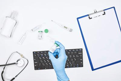 النمسا اختلاف في الأوساط الطبية بخصوص لقاح أسترا زينيكا