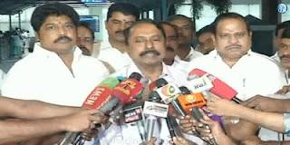 Dkn_Tamil_News_2019_Sep_03__340404689311982