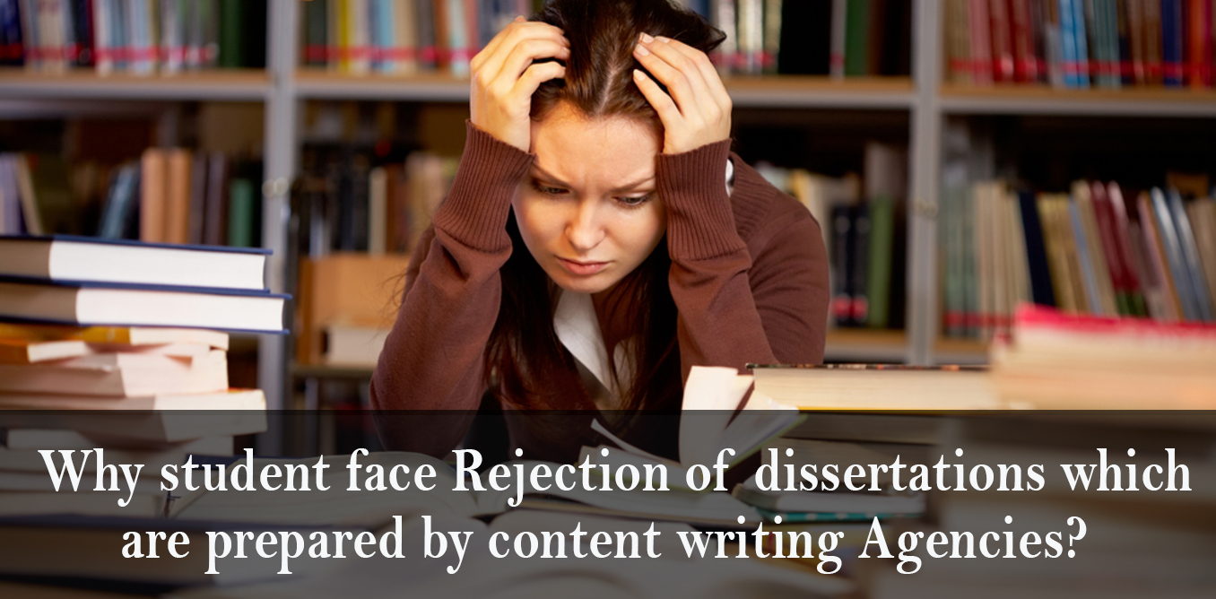 student dissertations Decided to get your dissertation done online take advantage of our skillful dissertation writing buy your academic success online for minimal price.