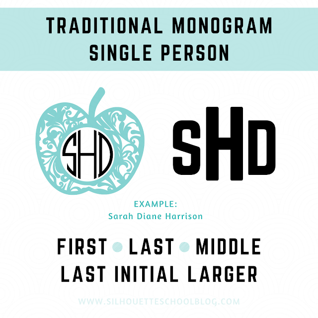 Vinyl monogram machine, vinyl monogram, vinyl monogram decals, vinyl monogram decal, monogram vinyl stickers