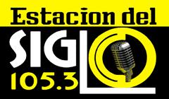 Estación Del Siglo 105.3 FM