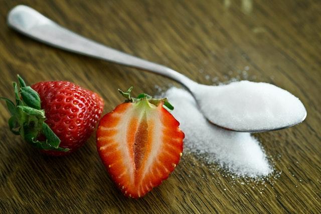 Consumir azúcar te puede poner agresivo