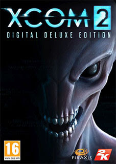 XCOM 2 Digital Deluxe Edition Thumb