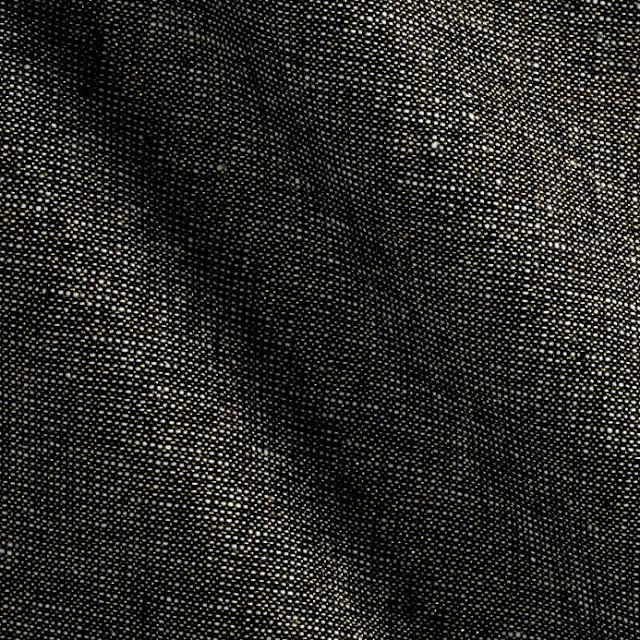Yarn Fabric | Ilustrasi | Fabric.com