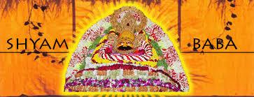 khatu shyamji live darshan