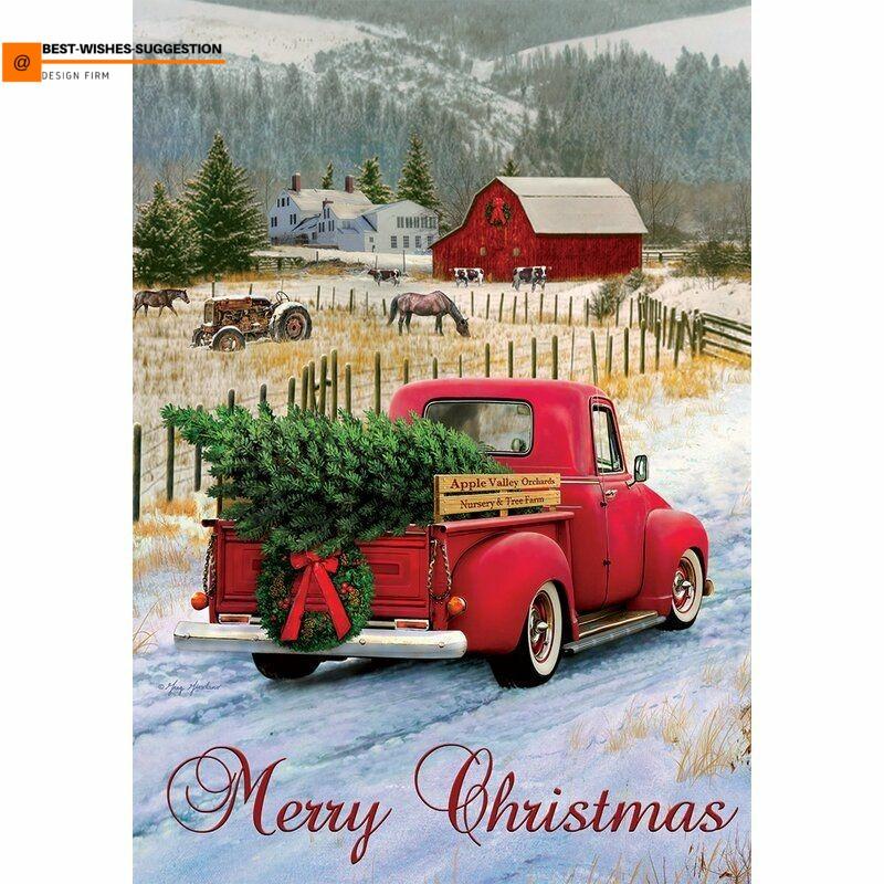 merry-christmas-image