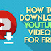 Youtube video kaise download kare hindi expert advice