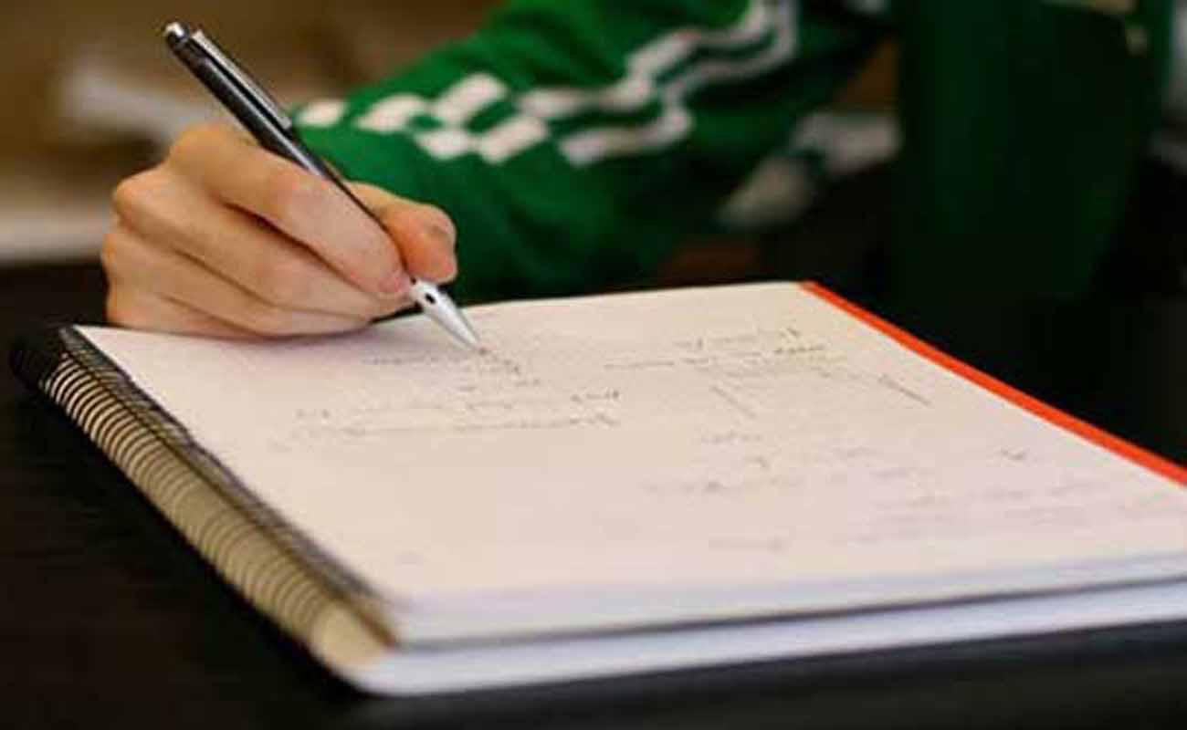 Metode Guide Note Taking