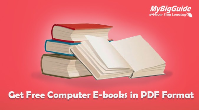 Get Free Download Hindi Computer Books In Pdf Format Mybigguide