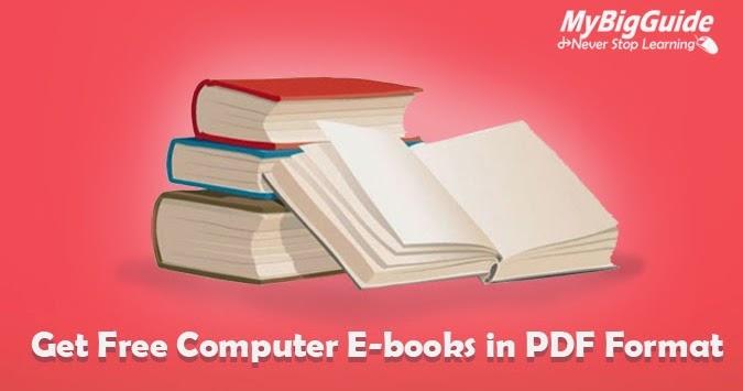 FREE BOOK PDF FORMAT PDF DOWNLOAD